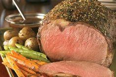 How to Cook Mock Tender Steaks (6 Steps) | eHow