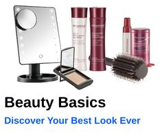 As We Change - Best Anti-Aging Products, Braces & Easy Comforts, Grand Biscuit Recipes, Sore Feet, Best Anti Aging, Braces, Discover Yourself, Shampoo, Catalog, Change