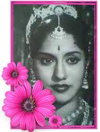 Saridey Varalakshmi | DOB: 13-Aug-1925 | Jaggampeta, Andhra Pradesh | Occupation: Actress, Singer | #augustbirthdays #cinema #movies #cineresearch #entertainment #fashion #SVaralakshmi