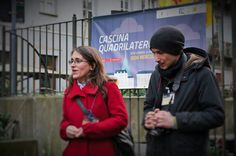 #GuideBogianen #Torino