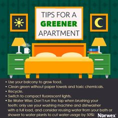 1000 images about healthy home green options green