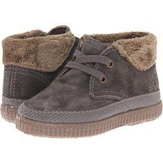 Cienta Kids Shoes 964065 (Toddler/Little Kid)