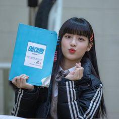 Drama Korea, Korean Drama, Teen Web, Web Drama, My Youth, China, Drama Movies, Korean Actors, Korean Girl
