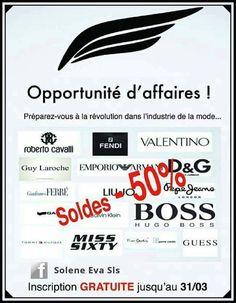 Pré-lancement de ONE FASHION GLOBAL  Le monde de la mode  .http://www.1fashionglobal.net/Annie33/