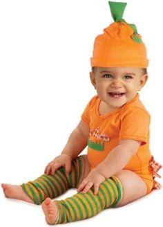 79d19fde5 108 Best Pumpkin Costume images