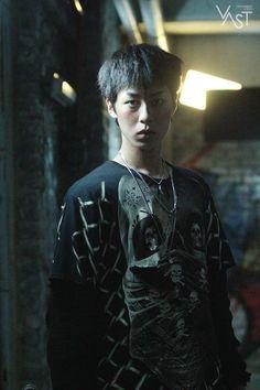 Seo In Guk, Joo Hyuk, Ji Soo, Lee Jong Suk, Ji Chang Wook, Asian Boys, Korean Actors, Dramas, Ulzzang