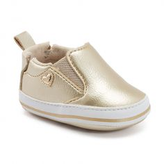 Tênis | Klin Baby Girls, Sneakers, Shoes, Fashion, Baby Things, Tennis, Bebe, Moda, Slippers