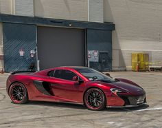 "Bryan Ramsrt on Instagram: ""#McLarenMonday Owner @bayareanady @gtautoconcepts #Mclaren #650s #cncsf #luxury4play #blacklist #blacklistlifestyle #SF #SanFrancisco #bayarea #hypercars #exoticcarporn #supercars #dreamcars #norcalexotics #exoticcar #amazingcars247 #fast #billionairesclub #carporn #ishootraw #nikon #dslr #D7100 #ramsrt500 #vip_images"""