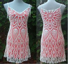 Sweet Cutouteffect Dress. Underlay sets off the by DearAlina