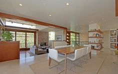 step down living room design - Google Search