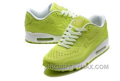 http://www.airgriffeymax.com/womens-nike-air-max-90-lime-grey-online.html WOMEN'S NIKE AIR MAX 90 LIME/GREY ONLINE Only $104.42 , Free Shipping!