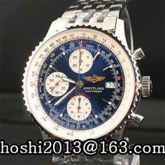 ロレックス激安http://topnewsakura777.com/watchesbig-class-1.html