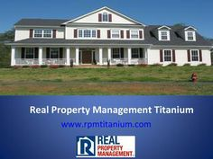 Choose the trusted leader in Property Management Management Company, Property Management, Real Estate Services, Mansions, House Styles, Manor Houses, Villas, Mansion, Palaces