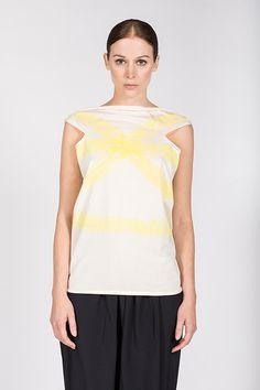 elementum_multi-functional_organic_cotton