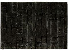 CARPET.011 Calvin Klein: Ravine Gravel