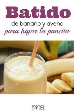 Pin by casaput on keto juicing Oat Smoothie, Smoothie Cleanse, Healthy Smoothies, Healthy Drinks, Smoothie Recipes, Very Low Calorie Foods, Low Calorie Recipes, No Dairy Recipes, Cooking Recipes