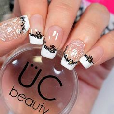 Stunning Nail Art Designs Videos This pin is about 6 Stunning Nail Art Designs Videos. You will surely love all of these 6 Nail Art Designs.This pin is about 6 Stunning Nail Art Designs Videos. You will surely love all of these 6 Nail Art Designs. Nail Art Designs Videos, Nail Art Videos, French Nail Art, French Tip Nails, Pink Nails, Gel Nails, Manicure, Toenails, Easy Nail Art