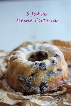 Gateaux Cake, Sweet Cakes, Cakes And More, Bagel, Doughnut, Food Inspiration, Nom Nom, Deserts, Food And Drink