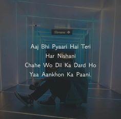 miss u my love sad love true love urdu poetry poetry quotes love status heart touching lines broken quotes unspoken words