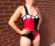 These Comic Book Inspired-Bathing Suits Are Made With Real People In Mind Read more at http://fashionablygeek.com/approved-products/these-comic-book-inspired-bathing-suits-are-made-with-real-people-in-mind/#OFgO2YVBcD6LXgRt.99