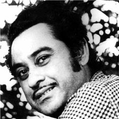 'Kishore Kumar The Melody King'