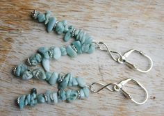Twinflame Larimar Jewelry, Soulmate Jewelry, Atlantis Jewelry, Larimar Jewelry, Gift Soulmate, Gift Valentine, Gift Lover, Gift Girlfriend door EASTERNSOULS op Etsy https://www.etsy.com/nl/listing/506982967/twinflame-larimar-jewelry-soulmate