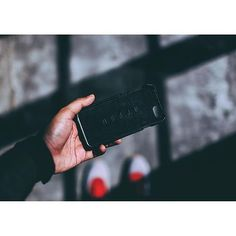 #Mujjo leather wallet case - By @thrdn from #jakarta - Available at mujjo.com