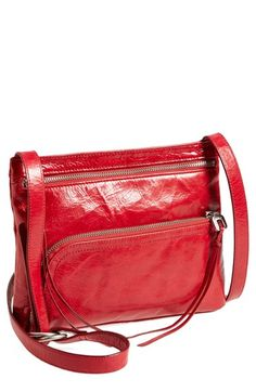 Hobo 'Cassie' Crossbody Bag available at #Nordstrom