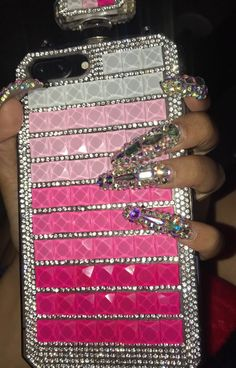 Follow: @Tropic_M for more ❄️ Girly Phone Cases, Iphone Phone Cases, Iphone 7 Plus Cases, Ipod, Accesorios Casual, Cute Cases, Iphone Accessories, Apple Products, Girly Things