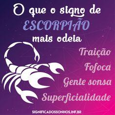 Horoscope Signs, Zodiac Signs, Pisces Zodiac, Best Quotes, Memes, Drawings, Zodiac Signs Capricorn, Taurus And Scorpio, Scorpio Characteristics