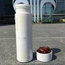 Defy your age and enjoy life being more active, energetic and healthy. Nu Skin Ageloc, Health And Nutrition, Healthy Life, Healthy Living, Whitening, Glass Of Milk, I Am Awesome, Youth, Skin Care