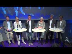 Filmer Leda lärande 2015 - Pedagog Stockholm