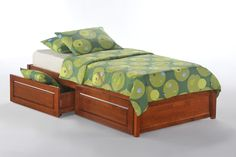 Twin or Single Bed w K Storage Drawers for N Basic Bedroom Furniture Night & Day Basic bedroom furniture sets for children and adults come with Basic beds which are built for economy. For other bedroom sets please check our master bed sets or child beds. You can also find other furniture, lighting, décor, mattresses, etc…, by visiting our homepage. https://www.xiorex.com/bedroom-furniture-spices-night-and-day-basic-bed-set-furniture-xiorex