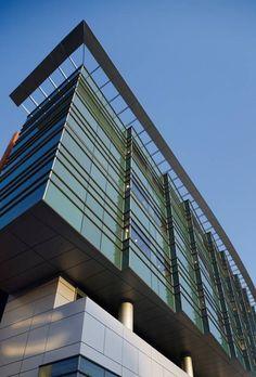 11 Hospital Exterior Ideas Hospital Healthcare Design Architecture