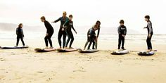 Learn to surf Knysna, Learn To Surf, Caravan, Tourism, Surfing, Activities, Turismo, Surf, Surfs Up