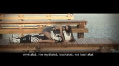 MIRAGE - Lubaja moja (kochana moja 2014)