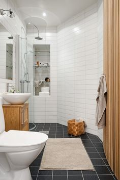 interior designers in ri - Scandinavian interior design, Scandinavian interiors and Interior ...