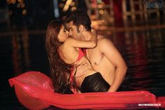 15 Spicy Photo's of Sara Khan | Bollywood Hot Diva
