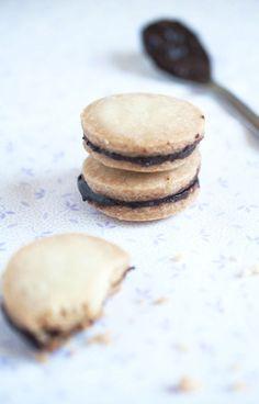 Npr cookies recipes