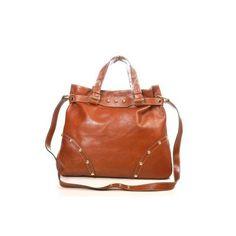 b5237f86d7 Essential Mulberry Lizzie Tote Bag Natural Leather Oak