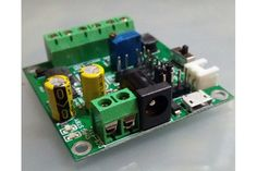 Regulator/Charger/Booster LiIon by Burgduino on Tindie Usb Flash Drive, Charger, Ebay, Usb Drive