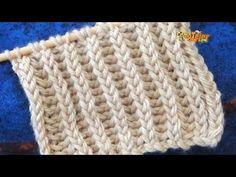 Knitted Hats, Crochet Hats, Knitting Patterns, Crochet Patterns, Diy Crochet, Crochet Projects, Diy And Crafts, Crafty, Stitch