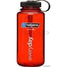Nalgene 32oz Tritan Wide Mouth Bottle Red by Nalgene, http://www.amazon.com/dp/B000NLA4PM/ref=cm_sw_r_pi_dp_tNXrsb1E98C6P