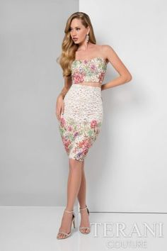 12560a3b Prom Dresses 2017 And Prom Dresses 2016 Styles Just For You Homecoming  Dresses, Two Piece