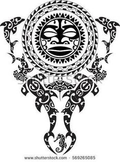Image result for maori tattoo band