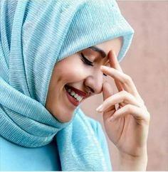 New bridal hijab turban scarfs 67 ideas Hijabi Girl, Girl Hijab, Beautiful Girl Photo, Beautiful Hijab, Muslim Girls, Muslim Women, Village Girl Images, Bridal Hijab, Persian Girls