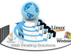 Windows hosting, top web hosting companies in india, Windows hosting in india, top web hosting companies in Pakistan