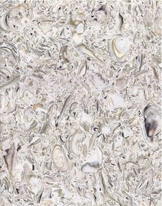 Vetrostone + Oyster Bay + Counter Tops {Quartz Solid manufactured in SC}