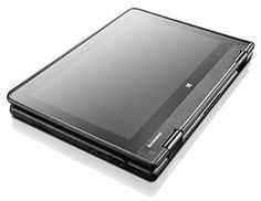 Georgine Saves » Blog Archive » Good Deal: Lenovo ThinkPad Yoga 2-in-1 Laptop $249.99 + Ships FREE! TODAY ONLY!