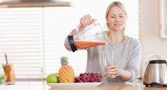 Afbeeldingsresultaat voor fitness smoothies